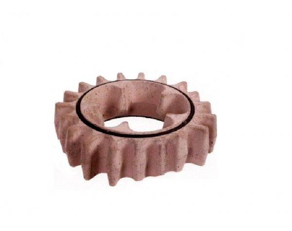 Акумуляційне кільце Austroflamm ASM Ring