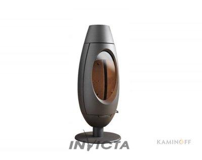 Конвекционная печь Invicta OVE