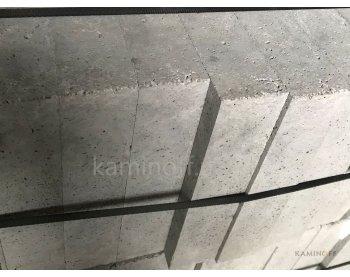Теплоаккумулирующая плита Karl Liapor 50